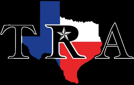 Texas Radiology Associates